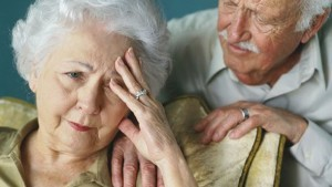 Alzheimers Linked to Sleep Aid Drugs