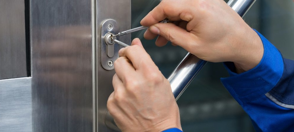 West Palm Beach Florida Locksmith